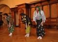 Trvalkový víkend a japonský den 2014 - program