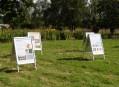 Genetické zdroje: Klíč k zemědělské rozmanitosti